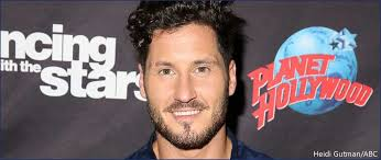 val stanton hairstyles val chmerkovskiy 7 things to know about the dancing with the