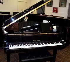 used piano sale in toronto area used yamaha c3 grand piano 6 1 sold