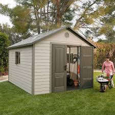 outdoor storage sheds garden u2014 optimizing home decor ideas