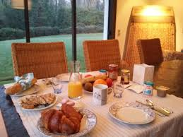 chambre d hote fouesnant bed breakfast les lueurs de l eau bed breakfast fouesnant