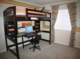 Dark Wood Computer Desk Bedroom Trendy Boys Bedroom Sets Ideas Dark Wooden Bed Frames