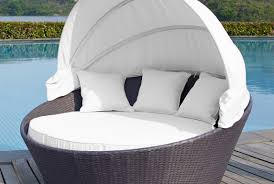 Outdoor Chaise Lounge Cushions Momentous Wrought Iron Patio Table Uk Tags Rod Iron Patio