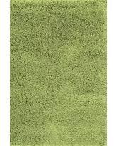 boom sales u0026 deals on lime green shag rugs