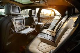 bentley mulsanne limo interior bentley mulsanne speed 2015 review by car magazine