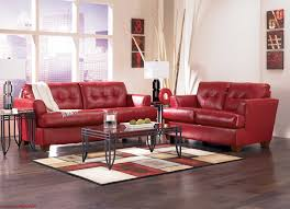 red sofa decor bathroom small red sofa living room stylish what sectional set
