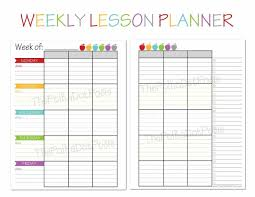 weekly diet planner template u company starting 100 day plan template up as cfo mckinsey u masir the polka dot posie new teacher u homeschool planners plan it the 100 day