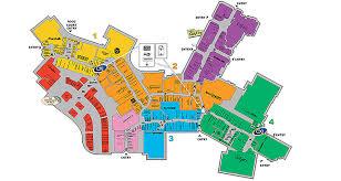 Florida Mall Map by Sawgrass Mall Map Sawgrass Mall Shuttle