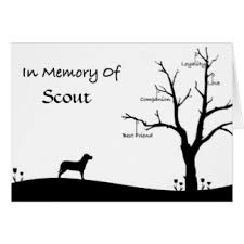 pet bereavement pet bereavement gifts on zazzle