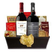 free shipping gift baskets california cabernet sauvignon gift basket free shipping