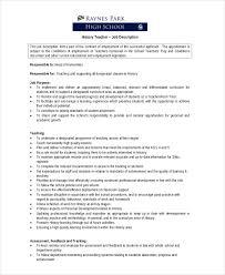 Kindergarten Teacher Job Description Resume by 20 Kindergarten Teacher Resume Samples Mechanical Trades