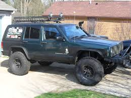 jeep cherokee stinger bumper rough country page 10 jeep cherokee forum