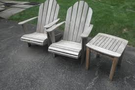 Timber Patios Perth by Bench Arresting Outdoor Wooden Bench Perth Delightful Wooden