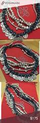 1027 best uno de 50 images on pinterest jewelry necklaces and spain