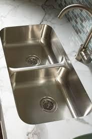 Kitchen Sinks Installation by Sinks Astonishing Undermount Sinks Undermount Sinks Undermount
