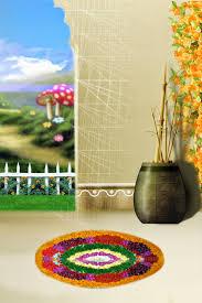 Interior Design Images Hd Studio Background Hd 1080p Free Download Studio Background Psd
