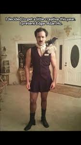halloween costumes for him best 25 halloween costume for men ideas only on pinterest