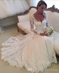 best 25 affordable wedding dresses ideas on pinterest custom