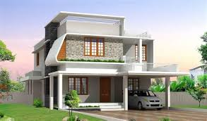 house car parking design 100 house car parking design colors free house floor plans