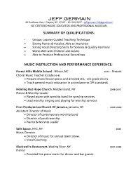 learn voice u0026 piano com resume