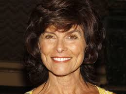 'Revenge': Adrienne Barbeau cast as Victoria's mother - Revenge News - TV - Digital Spy - ustv_adrienne_barbeau