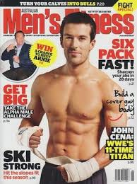 men s lifestyle mens lifestyle magazine subscriptions want to