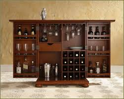 Entertainment Bar Cabinet Cool Tresanti Bar Cabinet Enhance Your Entertainment In Your Wine