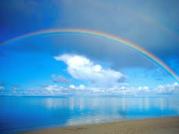 nature rainbow hd wallpaper 6952132