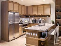 Buying Kitchen Cabinet Doors Tips For Buying Ikea Kitchen Alluring Kitchen Cabinets At Ikea