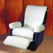 arm chair cover arm chair covers recliner style magnamail australia