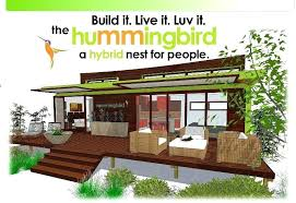 small eco friendly house plans eco friendly house plans environment friendly house plans eco