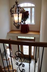 28 best above door entryway images on pinterest front doors