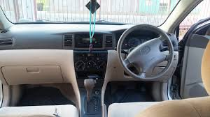 nissan almera cars for sale in trinidad toyota corolla nze