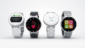 Interesting Gadgets The 10 Best Gadgets From Ces 2015 Tech Lists Gadgets Paste