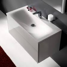 keuco royal reflex washbasin vanity unit with basin for the home