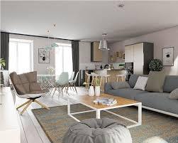 chambres d h es metz immobilier neuf metz a vendre vente acheter ach appartement