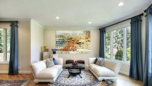 big living room rugs for cheap fresh modern area intended really