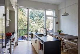home interior design brooklyn interior design ideas extended family shares brownstone brownstoner