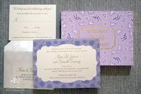 wedding invitations dubai designs new york luxury wedding invitations