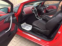 vauxhall corsa 2017 interior astra sri gtc new cars 2017 u0026 2018