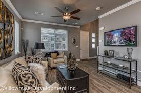 Zillow Mississippi by 8500 E Mississippi Ave Rentals Denver Co Trulia
