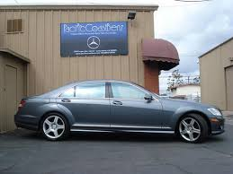 mercedes s550 for sale used sales pacific coast