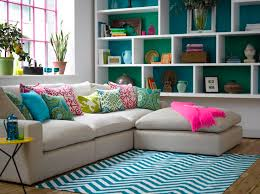 the 25 best living room turquoise ideas on pinterest family