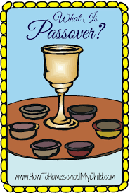 passover books what is passover books to read the passover story