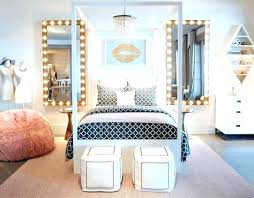 miroir de chambre sur pied miroir de chambre sur pied miroir pour chambre en pied noir de bain