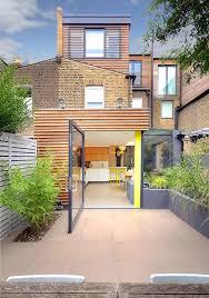 Dormer Loft Conversion Ideas Best 25 Terraced House Loft Conversion Ideas On Pinterest Loft