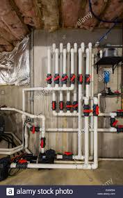 new construction plumbing pvc pipe plumbing system stock photos u0026 pvc pipe plumbing system