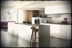 kitchens ideas with white cabinets kitchen kitchen floor tile pictures kitchen floor ideas with white
