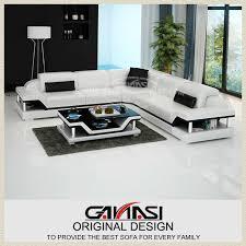 angle de canap canapé pour le café canapé d angle canapé lit sofa canapé