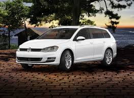 volkswagen white car volkswagen 2017 golf sportwagen vw models canada