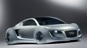 audi rosemeyer top 22 best audi concept cars youtube